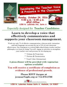 developing-teacher-voice_16-17