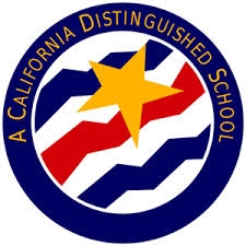 distinguished-school